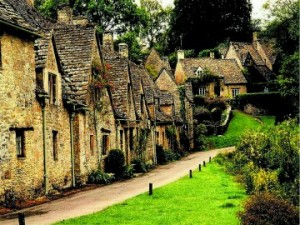 Cotswolds Day Tour