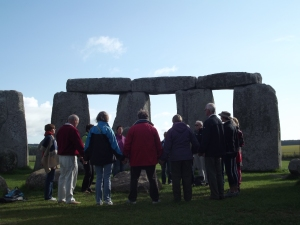 Stonehenge-inner-circle-tour-July-2012 (23)