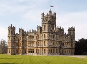 downton-abbey-48d4d68dcb1ec8dcbcfb3c48e62b48140cb1