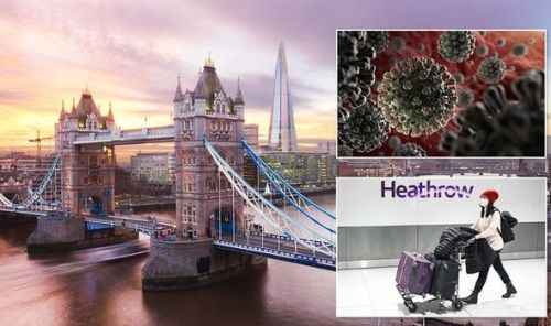 coronavirus-london-uk-holidays-travel-warning-news-latest-1241504